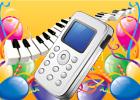 Музыкальная открытка с мобильного на мобильный6