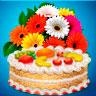 Поздравления с днем рождения на телефон