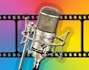Поздравления на песни эстрады и кино на телефон